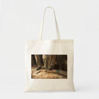 Carpenters Workshop Bag