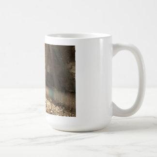 Carpenters Workshop Mug