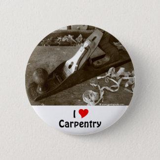 Carpentry Button