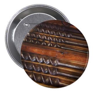 Carpentry - Tool - Archimedes little helper Pins