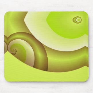 Carpet for rat/Mousepad Mouse Pad