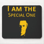 Carpet for Rat Special One/Mousepad