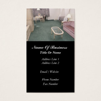 carpet installer business cards templates zazzle