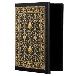 Carpet iPad Air Powis Cover iPad Air Case