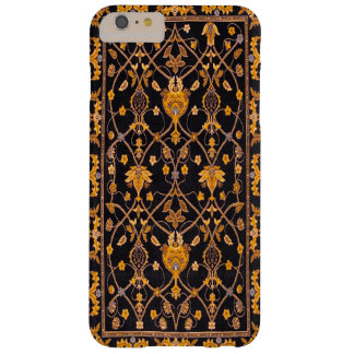 Carpet iPhone 6/6S Plus Barely There Case