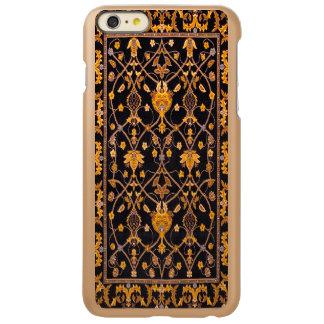 Carpet iPhone 6/6S Plus Incipio Shine Incipio Feather® Shine iPhone 6 Plus Case