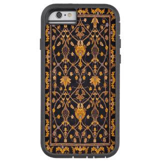 Carpet iPhone 6/6S Tough Xtreme Case