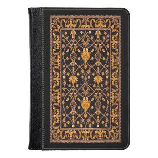 Carpet Kindle Fire HD/HDX