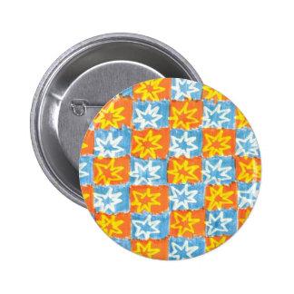 carpet of stars button