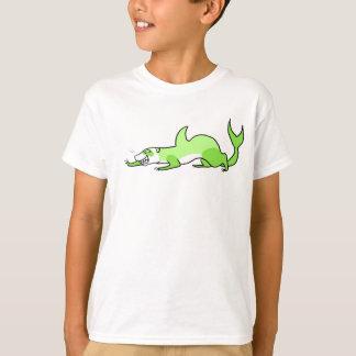 Carpet Shark for Kids T-Shirt