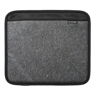 carpet texture sleeves for iPads