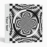 """Carpeta 1"""" de las ilusiones ópticas"""