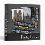 """Carpeta 1"""" del Paris Photo"""