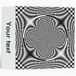 """Carpeta 2"""" de las ilusiones ópticas"""