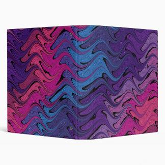 Carpeta abstracta de la escuela
