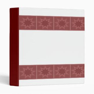 Carpeta adaptable cuadrada del edredón