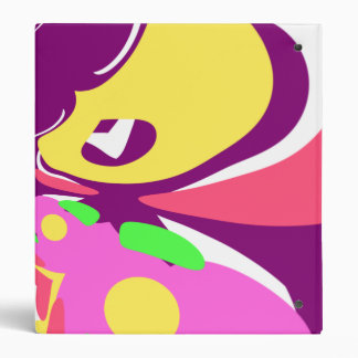 Carpeta colorida 1