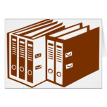 Carpeta de archivos felicitaciones