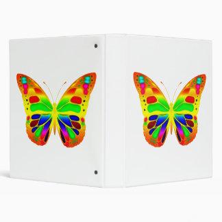 Carpeta de ButterflyWarrior 3