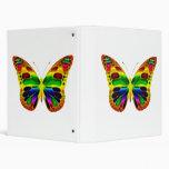 Carpeta de ButterflyWarrior 4