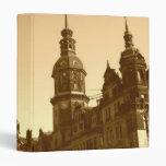 carpeta de Dresden