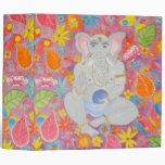 Carpeta de Ganesh