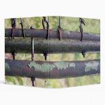 carpeta de la cerca