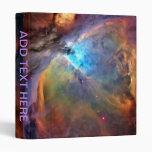 Carpeta de la galaxia del espacio de la nebulosa d