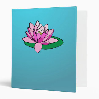 Carpeta de Lotus