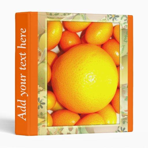 Carpeta de Oranges_ Avery
