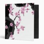 Carpeta de Sakura