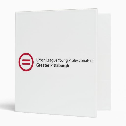 Carpeta de ULYP-Pittsburgh