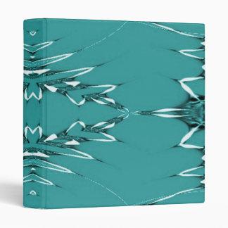 Carpeta del arte del fractal de Stich de la aguama