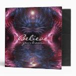 Carpeta del fractal del templo de Dreamz