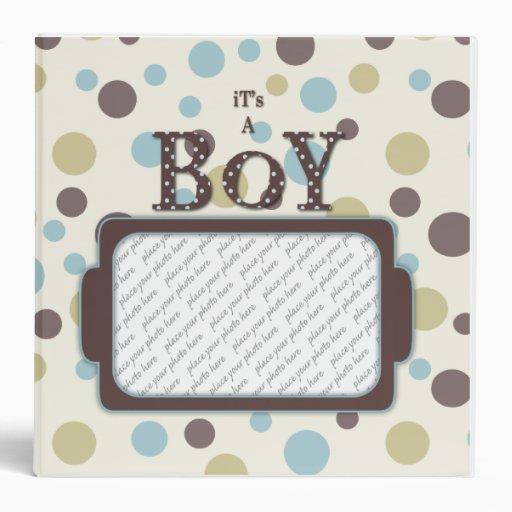 Carpeta del muchacho 2,0