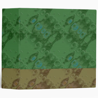 Carpeta ideal de cuero