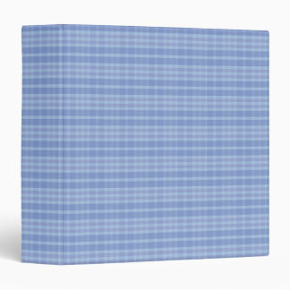 Carpeta ligera de Avery del modelo de la tela esco