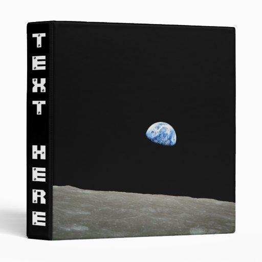 Carpeta:  Nuevos mundos de exploración - imagen de
