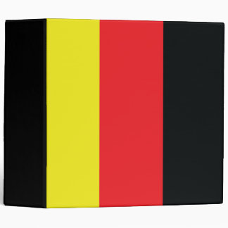 "Carpeta:: Rayas de Alemania #2 Carpeta 2"""