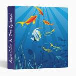 Carpeta subacuática 3