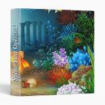 Carpeta subacuática 4