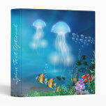 Carpeta subacuática 7