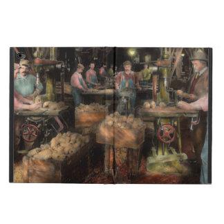 Carpintería - juguete - los fabricantes 1914 del
