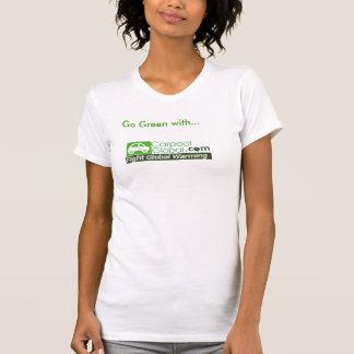 Carpool T-Shirt