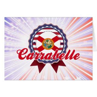 Carrabelle, FL Cards