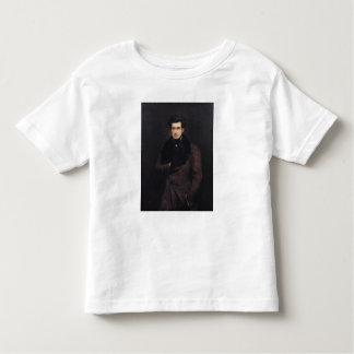Carrel de Armand Tee Shirt
