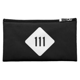 Carretera 111 de Carolina del Norte