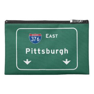 Carretera nacional del PA de Pittsburgh