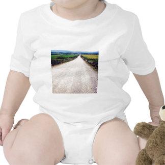 Carretera nacional camisetas