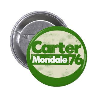 Carretero Mondale 76 Pins